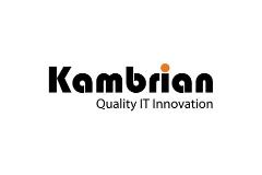 partner-kambrian-corporation