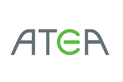 partner-atea-as