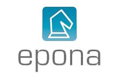 partner-epona-iberia