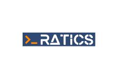 partner-ratics