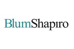 partner-blumshapiro
