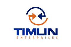 partner-timlin-enterprises--inc.
