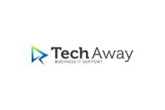 partner-tech-away-it-solutions-pty-ltd
