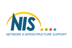 partner-nis-ltd
