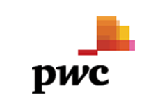 partner-pricewaterhousecoopers-usa