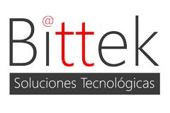 partner-bittek-soluciones-tecnológicas-s.l.