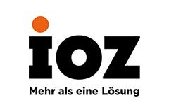 partner-ioz-ag