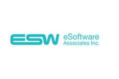 partner-esoftware-associates--inc