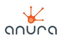 partner-anura-associates-sa