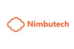 partner-nimbutech-s.a.s.