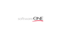 partner-software-one---netherlands-(former-comparex-nederland-b.v)