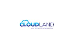 partner-cloudland-b.v.